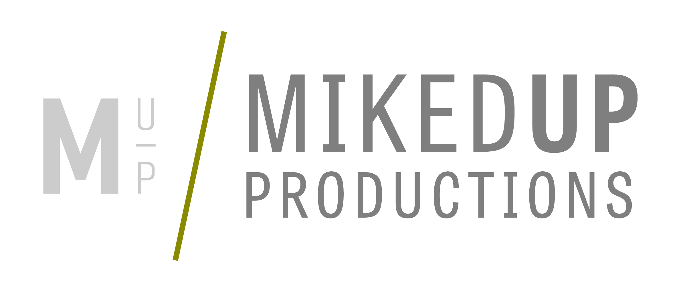 Miked Up Productions